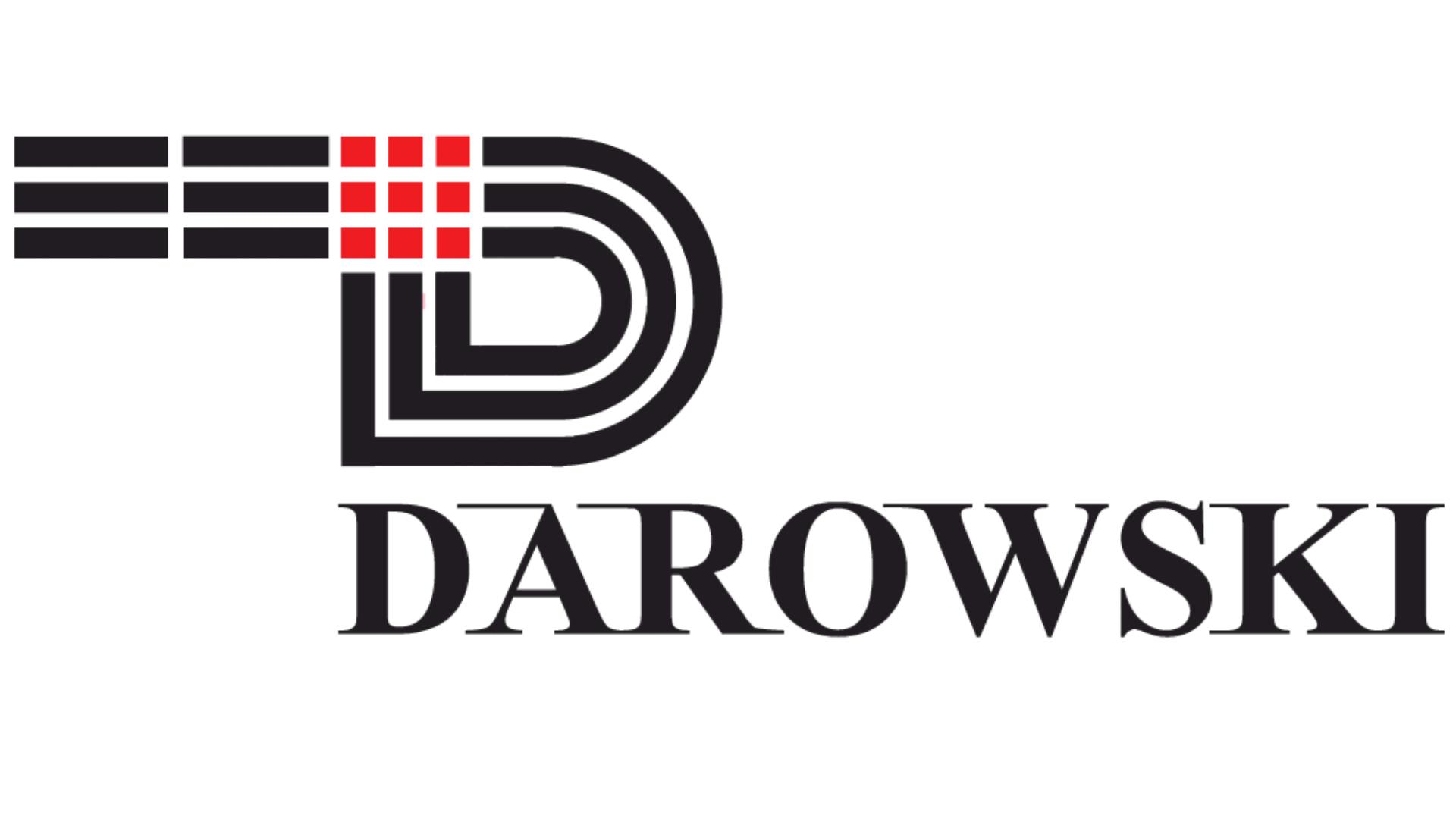 DAROWSKI KASSENSYSTEME